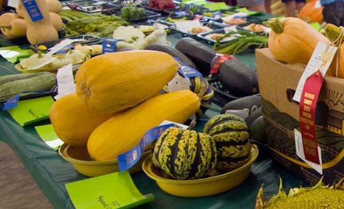 Image result for fair produce