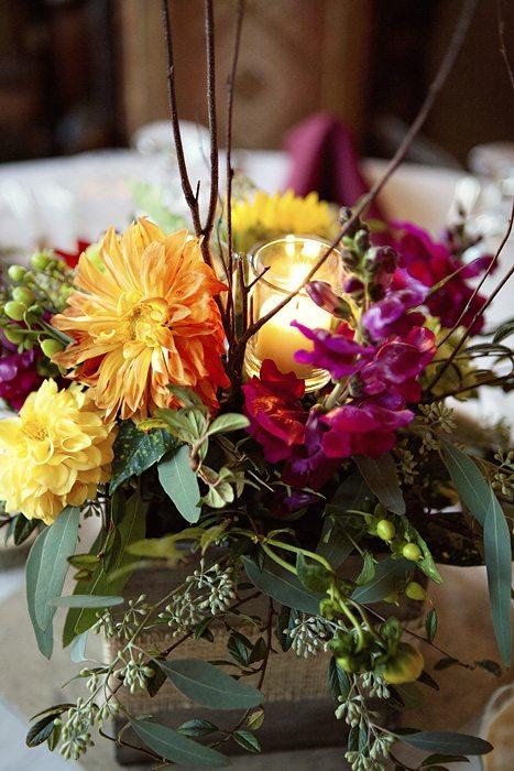 Floral-design-Party-Envy