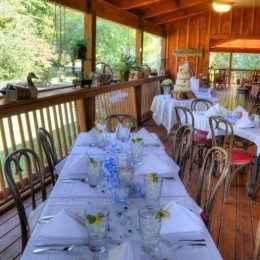 Grandview Lodge Waynesville, NC