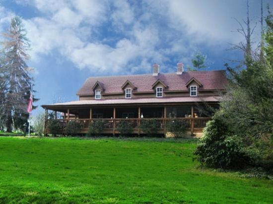 grandview-lodge-waynesville-nc