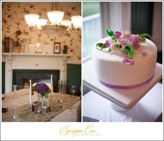 just-simply-delicious-wedding-cake