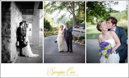 waynesvile-inn-wedding