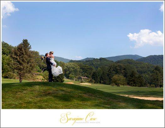 waynesville-inn-golf-wedding