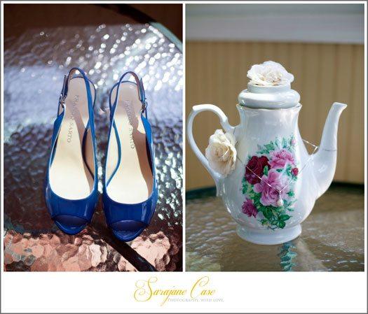 waynesville-nc-wedding