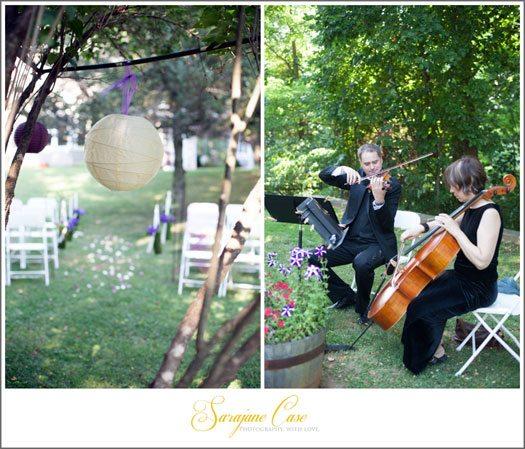 wedding-andon-reid