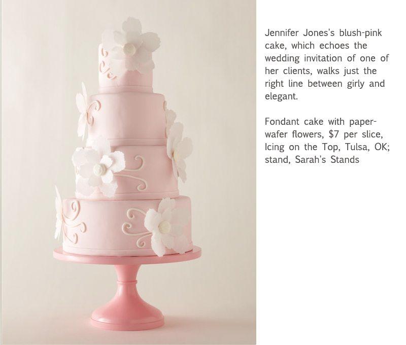 Jennifer-Jones