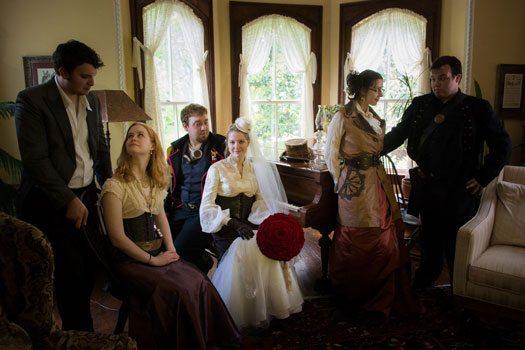 mountain-magnolia-inn-steam-punk-wedding