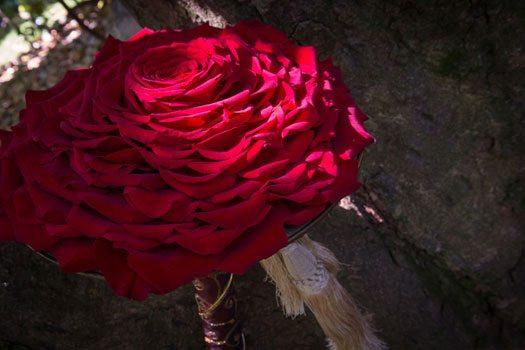 steam-punk-bridal-bouquet