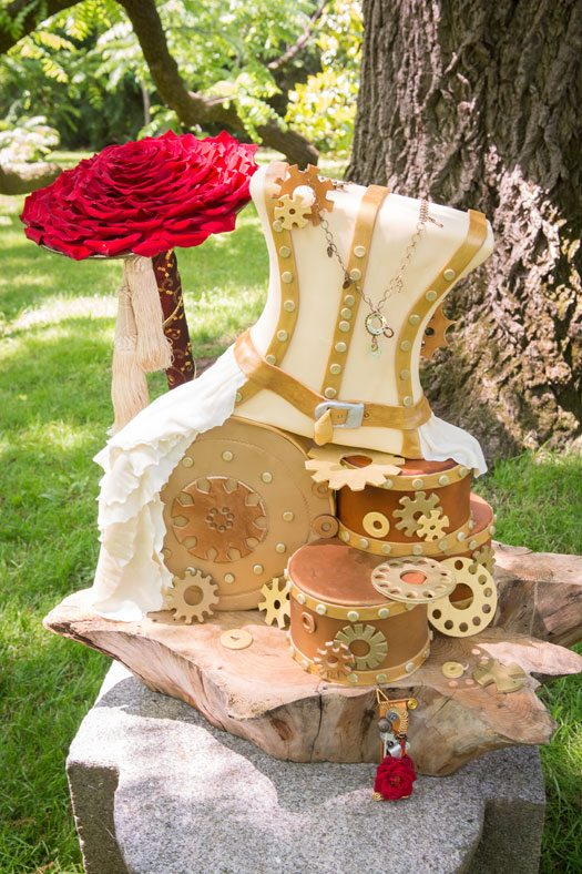 steam-punk-wedding-cake-just-simply-delicious-nc