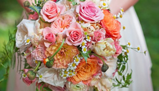 Floressence  – Meet Eatherley Schultz