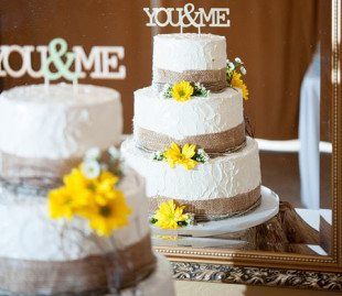 All about Wedding Cakes. Answers to your Questions!