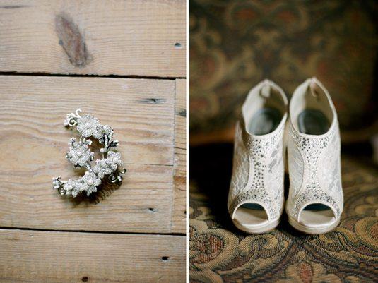 castle-ladyhawke-wedding-1
