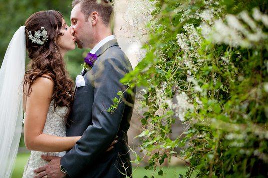 castle-ladyhawke-wedding-40